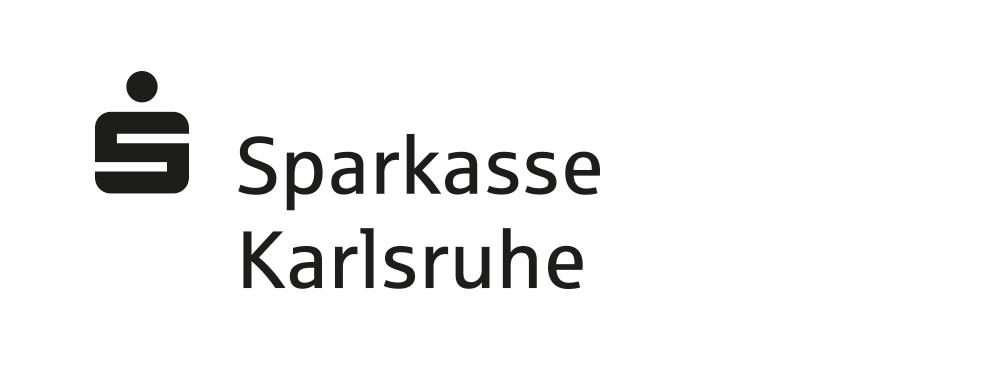 Sparkasse Immobilien Karlsruhe