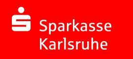 Sparkasse Karlsruhe Gebühren