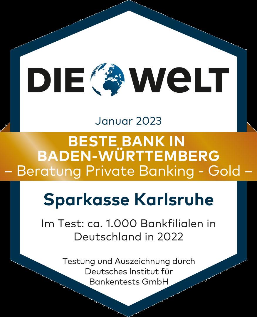 Internet Filiale Sparkasse Karlsruhe