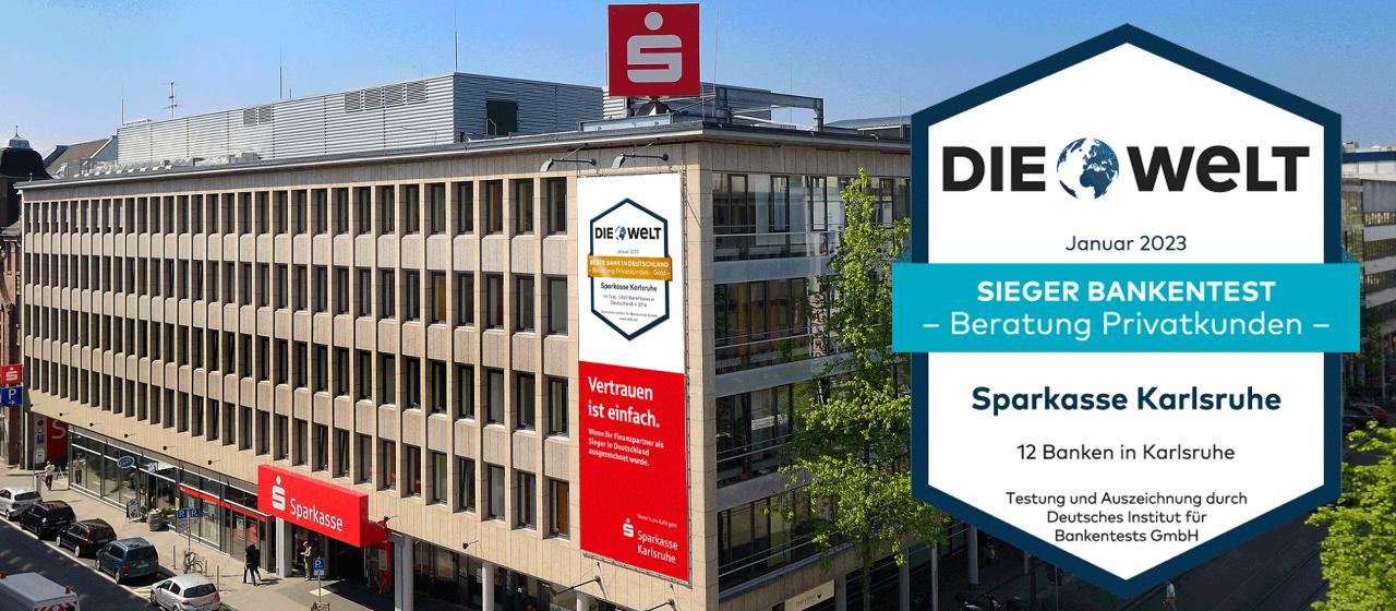 Preise Und Hinweise Sparkasse Karlsruhe